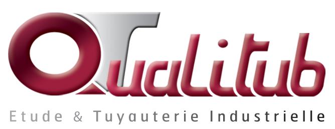 Qualitub